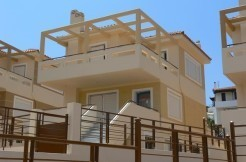 House in the suburbs of Athens, Saronida, buy