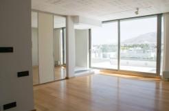 Luxury Real Estate in Glyfada