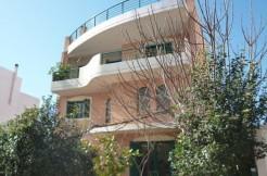 Ιδιωτική κατοικία στην Ελλάδα - Γλυφάδα (Αθήνα)