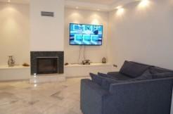 Buy an apartment in Glyfada Golf