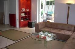 Buy an apartment in Greece Golf Glyfada
