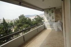 Αγοράστε ένα διαμέρισμα στην Ελλάδα Κάτω Γλυφάδα