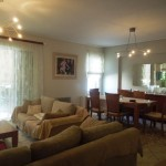 Купить квартиру в Глифаде (Terpsithea) 111 кв. м. 270000 евро.