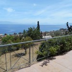 Buy real estate in the Peloponnese