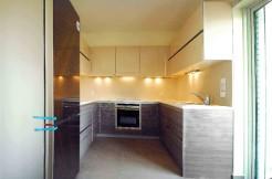 Купить в Греции новые апартаменты, у моря в новом доме.