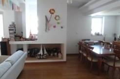 Квартира недвижимость в Греции, у моря в Афинах Глифаде.