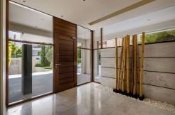 Квартира в Афинах недвижимость