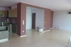 Apartment in VULYAGMENI2