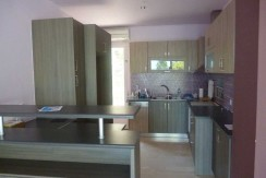 Apartment in VULYAGMENI7