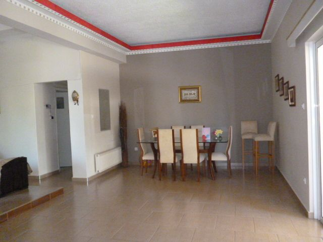 Apartment in Athens - Voula 160 sq.m