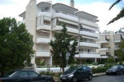 Квартиру купить в Глифаде, Греции