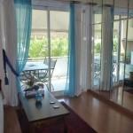 Buy an apartment in Glyfada