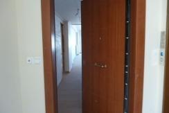 Ακίνητα της Αθήνας ένα διαμέρισμα ανά όροφο12