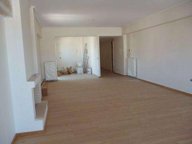 Athens real estate one apartment per floor2