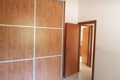 Property in Varkiz14
