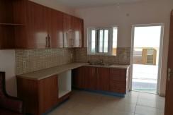 Property in Varkiz16