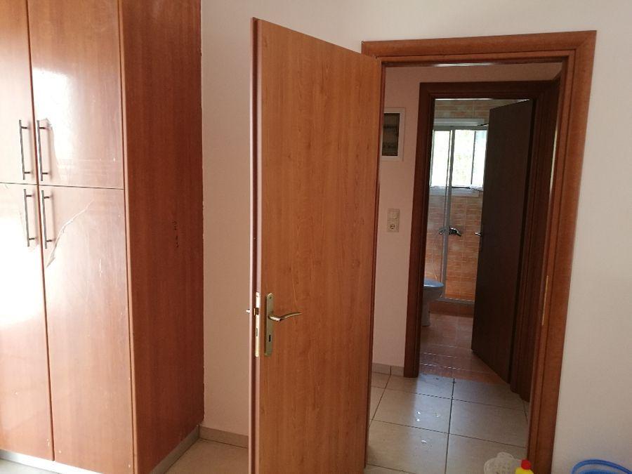 Property in Varkiz17