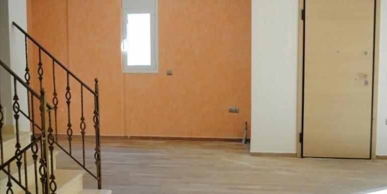 Недвижимость в Вуле центр13