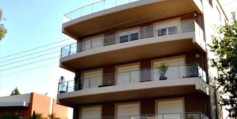 Недвижимость в Вуле центр2