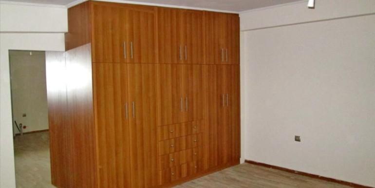 Недвижимость в Вуле центр3