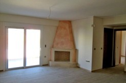Property in Voula Center