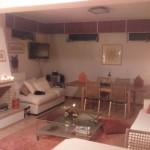 Продаётся двухуровневая квартира в Глифаде