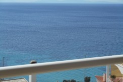 Apartment for sale in Saronida