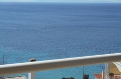 Apartment for sale in Saronida