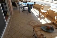 Apartment for sale in Saronida1