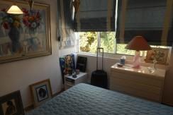 Apartment for sale in Saronida10