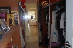 Apartment for sale in Saronida11