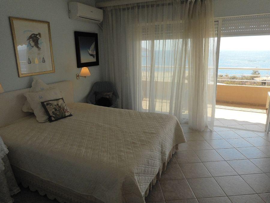 Apartment for sale in Saronida12