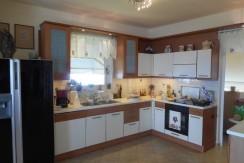 Apartment for sale in Saronida6