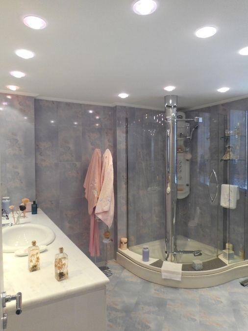Apartment for sale in Saronida7