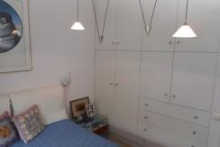 Apartment for sale in Saronida9