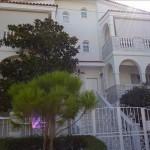 Πωλείται μονοκατοικία στην Ελλάδα