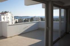 Роскошный таунхаус квартира в Афинах