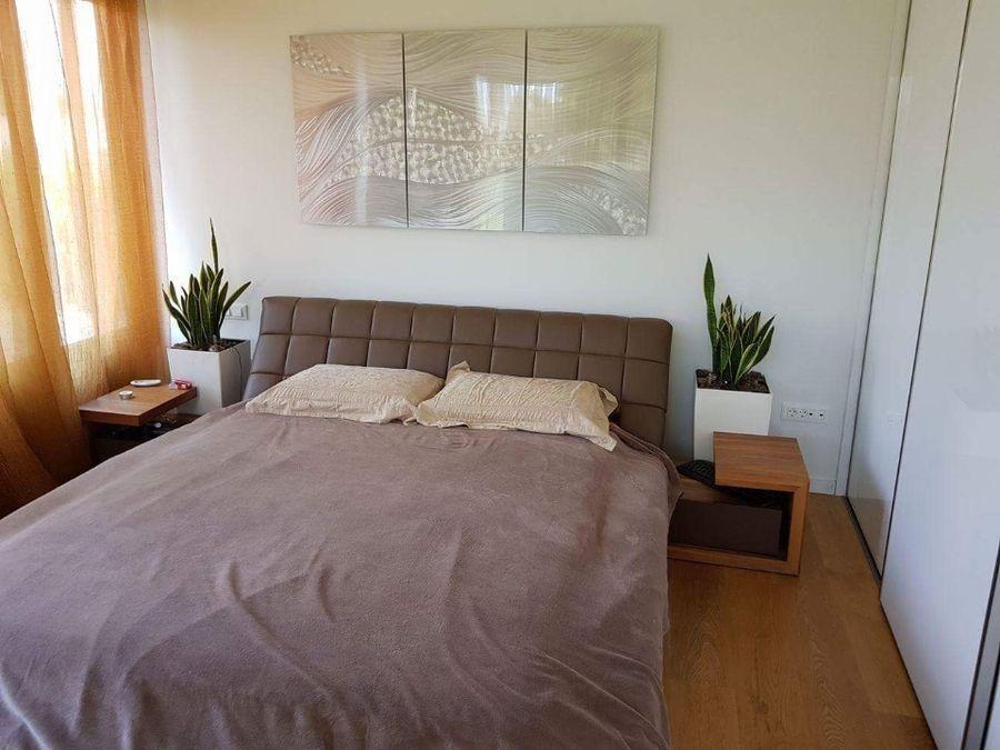 Townhouse apartment Elliniko