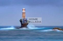 Διαμέρισμα στη Γλυφάδα με θέα στη θάλασσα