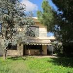 inexpensive house in Anavissos