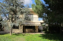 дом недорого в Анависсос