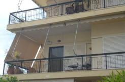 дом в Глифаде, в центре