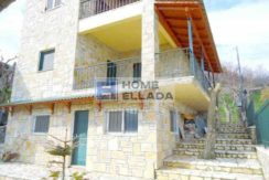 Peloponnese Real Estate
