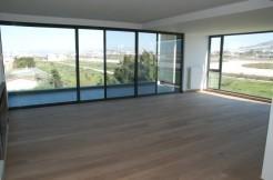 duplex apartment in Athens Elliniko