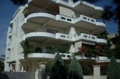 купить квартиру в Афинах (Αιξωνή