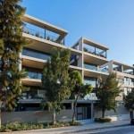 apartment in Athens Elliniko