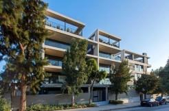 διαμέρισμα στην Αθήνα Ελληνικό