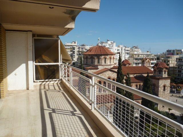 Διαμέρισμα δίπλα στη θάλασσα στην Αθήνα - Παλαιό Φάληρο (300 μέτρα από τη θάλασσα)