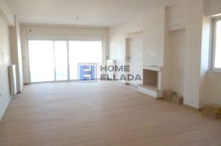 Athens real estate one apartment per floor