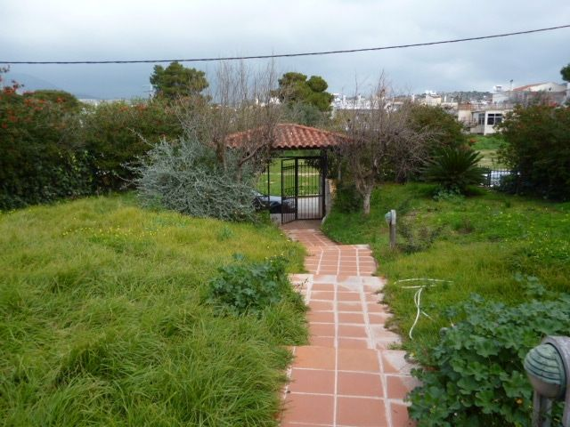 real estate homestead in the suburbs of Athens20